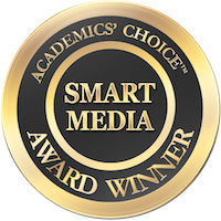 Academics' Choice Award Winner